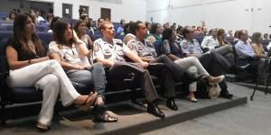 Canção Nova sedia 2º Simpósio Ambiental do Vale do Paraíba