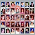 Egito: Cresce número de mulheres cristãs sequestradas