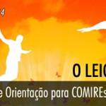 Evento reunirá representantes de Conselhos Missionários