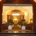 Igrejas abertas_confissão