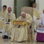 Últimos dias, morte e funeral de João Paulo II