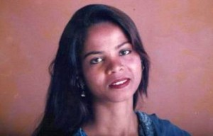 Julgamento de Asia Bibi é adiado novamente