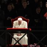 Textos da Via Sacra do Coliseu serão escritos por bispo italiano