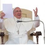 A visita do Papa será importante para os jovens asiáticos, diz bispo