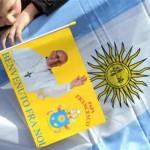 Buenos Aires celebra primeiro ano do Pontificado de Francisco