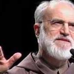 Pregador do Papa irá falar sobre os Padres da Igreja