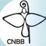 CNBB saúda novo bispo de São José dos Campos