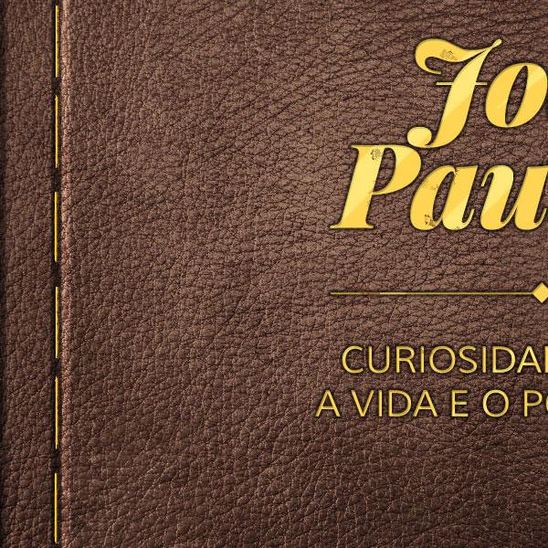 curiosidades-capa-jpii2-a