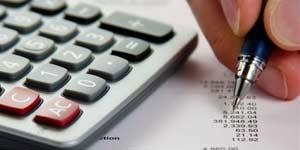 Começa hoje prazo para declaração do Imposto de Renda 2014