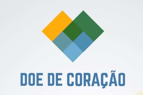 """Canção Nova sedia evento """"Doe de Coração"""" que irá lançar o iJuventude"""