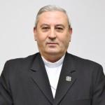 Novo bispo de São José dos Campos fala de sua nomeação