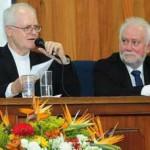 São Paulo terá 1ª Faculdade de Direito Canônico do Brasil