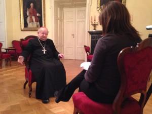 Saiba como foi a infância e juventude de João Paulo II