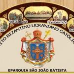 Eparquia convida Igreja no Brasil a rezar pela Ucrânia