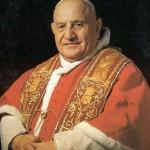 De Sotto Il Monte ao mundo: conheça trajetória de João XXIII