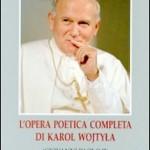 Livraria Vaticana lança Obra Poética completa de João Paulo II