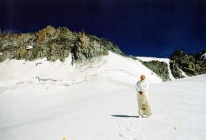 papa_montanhas