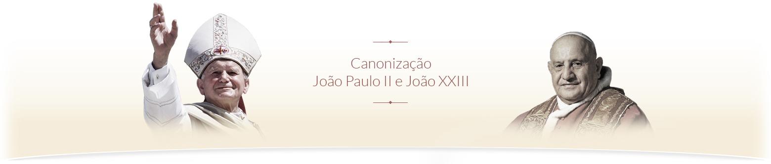 topo_canonizacao