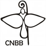 CNBB discute encaminhamentos do projeto Saúde+10