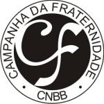 CNBB abre concurso para hino da Campanha da Fraternidade 2015