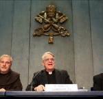 Coletiva apresenta motivos da santidade de João XXIII e JPII