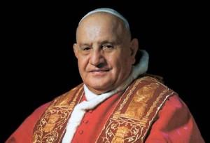 João XXIII: o Papa mais engraçado da história