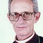 CNBB publica nota de pesar pela morte de Dom Pedro Fré