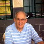 Padre jesuíta é assassinado na Síria