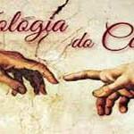Teologia do corpo - Ensinamentos do Papa João Paulo II