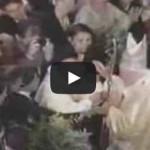 Na Arquidiocese do RJ, fiéis aguardam canonização de JP II