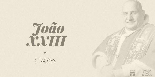 capa-citacoes-JXXIII-01