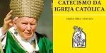 Catecismo da Igreja Católica: grande legado de Joao Paulo II