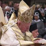 Os desafios de João Paulo II durante seu pontificado