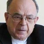Presidente da CNBB fala sobre canonização de Anchieta