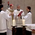 Colégio Pio Brasileiro completa 80 anos de missão em Roma