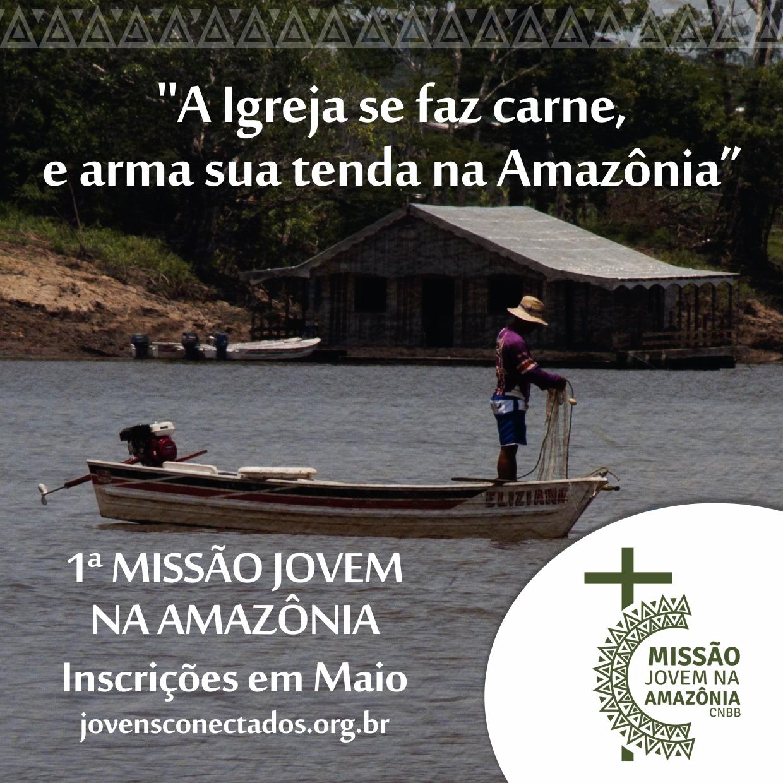 missao_jovem_amazonia1