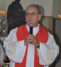 Magistério social de JPII: encíclica laborem exercens