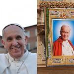 papa videomensagem_canonização jpii