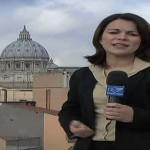 Reportagem mostra peculiaridades do papado de João XXIII