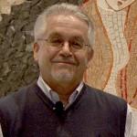 Vice-postulador conta detalhes da vida e canonização de Anchieta
