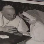 Veja detalhes da beatificação e canonização de João XXIII