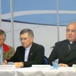 JMJ Rio2013 é lembrada por bispos durante Assembleia
