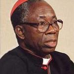 Cardeal Arinze lança livro sobre o papel dos leigos na Igreja
