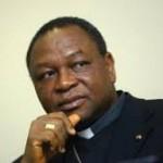 Cardeal nigeriano pede libertação de jovens sequestradas