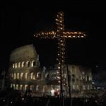 Coliseu apagará luzes para recordar cristãos perseguidos