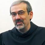 Custódio da Terra Santa convida os fiéis a peregrinarem com o Papa