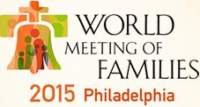Divulgado o tema do 8º Encontro Mundial das Famílias