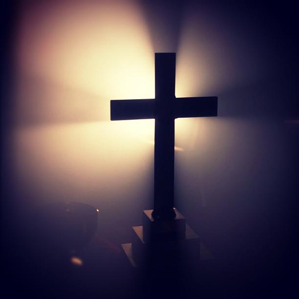 Grávida Cristã é Condenada à Morte No Sudão