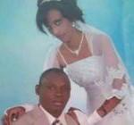 Nasce, na prisão, bebê de sudanesa condenada à mortepor grávida cristã condemada à morte