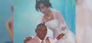 Mobilização internacional por grávida cristã condemada à morte